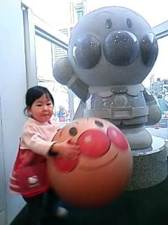 f:id:chizukichizuki:20080219165214j:image