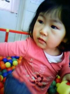 f:id:chizukichizuki:20080223111825j:image