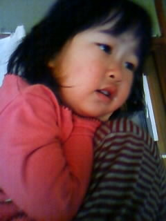 f:id:chizukichizuki:20080223132523j:image