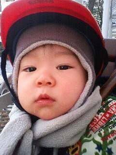f:id:chizukichizuki:20080227145851j:image