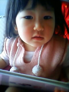 f:id:chizukichizuki:20080302151105j:image