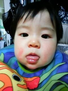f:id:chizukichizuki:20080302214257j:image