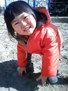 f:id:chizukichizuki:20080308131758j:image