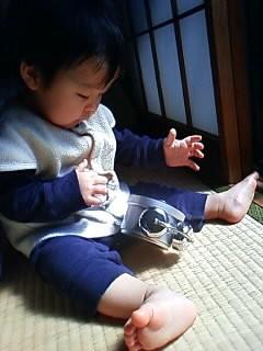 f:id:chizukichizuki:20080311122457j:image