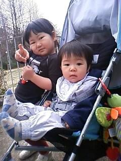 f:id:chizukichizuki:20080316114009j:image