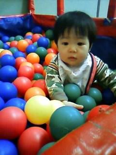 f:id:chizukichizuki:20080317100847j:image