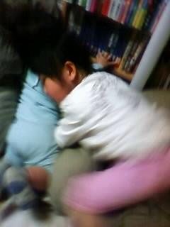 f:id:chizukichizuki:20080319184521j:image