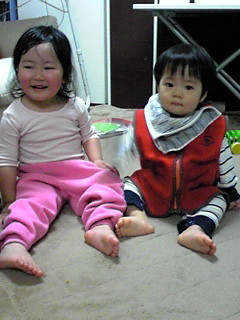 f:id:chizukichizuki:20080325222128j:image