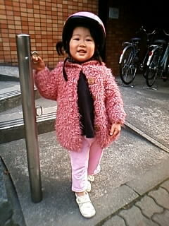 f:id:chizukichizuki:20080327173041j:image