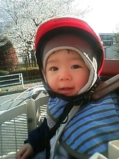 f:id:chizukichizuki:20080331161130j:image