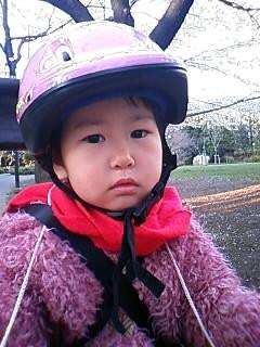 f:id:chizukichizuki:20080401173001j:image