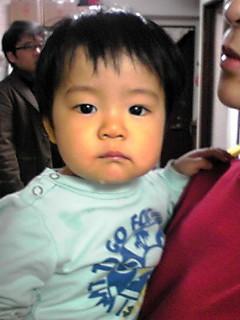 f:id:chizukichizuki:20080406173512j:image