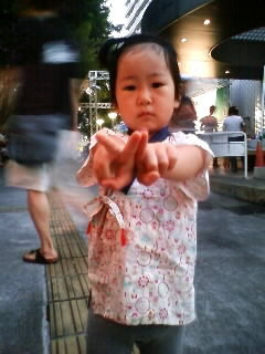 f:id:chizukichizuki:20080803184137j:image