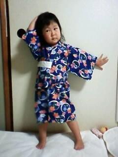 f:id:chizukichizuki:20080807211610j:image