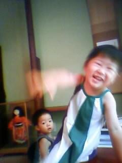 f:id:chizukichizuki:20080813104949j:image