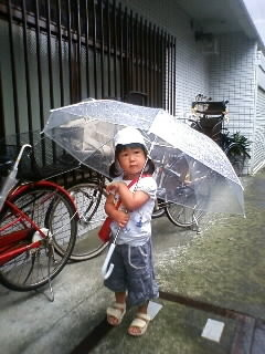 f:id:chizukichizuki:20080817142029j:image