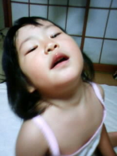 f:id:chizukichizuki:20080820212803j:image