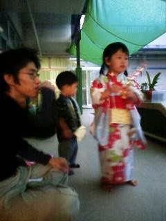 f:id:chizukichizuki:20080823180750j:image