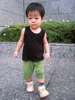f:id:chizukichizuki:20080906094759j:image