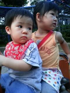 f:id:chizukichizuki:20080906171527j:image