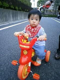 f:id:chizukichizuki:20080906174120j:image