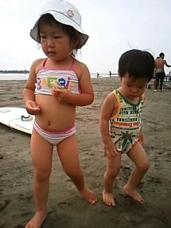 f:id:chizukichizuki:20080914110728j:image