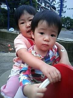 f:id:chizukichizuki:20081025144630j:image