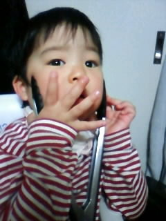 f:id:chizukichizuki:20090301211852j:image