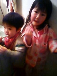 f:id:chizukichizuki:20090307223102j:image