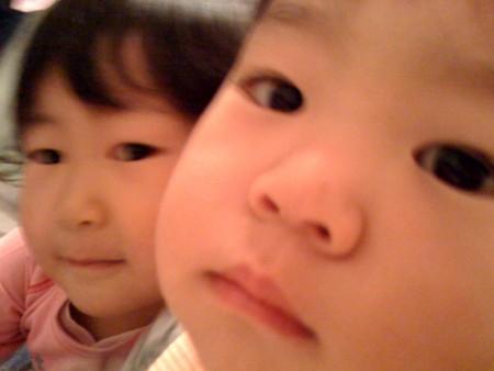 f:id:chizukichizuki:20090316183319j:image
