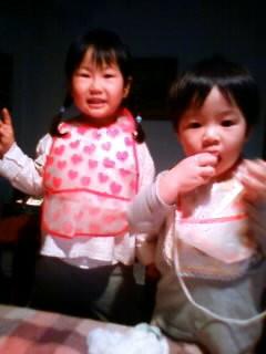 f:id:chizukichizuki:20090320203716j:image