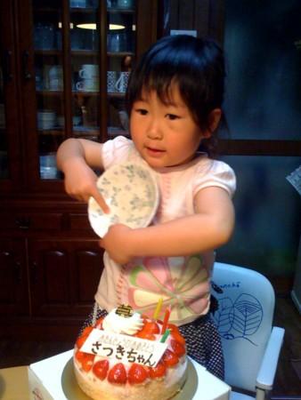 f:id:chizukichizuki:20090509204012j:image