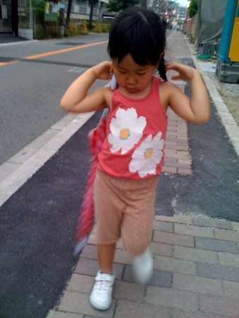 f:id:chizukichizuki:20090604184025j:image