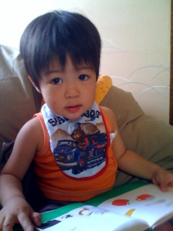 f:id:chizukichizuki:20090614154057j:image