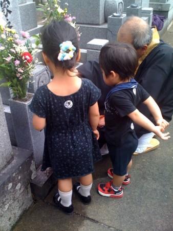 f:id:chizukichizuki:20090620131949j:image