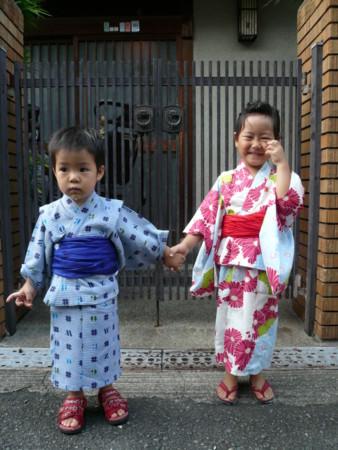 f:id:chizukichizuki:20090801164910j:image