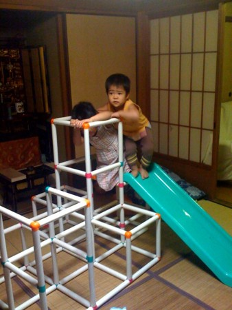 f:id:chizukichizuki:20090906205646j:image