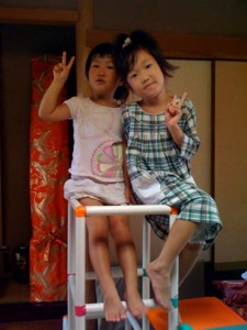 f:id:chizukichizuki:20090927123127j:image