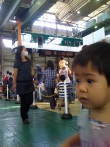 f:id:chizukichizuki:20091018121025j:image