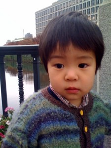 f:id:chizukichizuki:20091129160714j:image