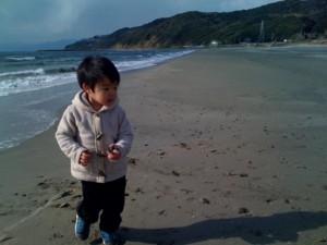 f:id:chizukichizuki:20091228123438j:image