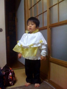 f:id:chizukichizuki:20091229172428j:image