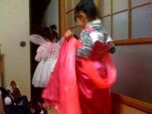 f:id:chizukichizuki:20091229172617j:image
