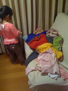 f:id:chizukichizuki:20100214233351j:image