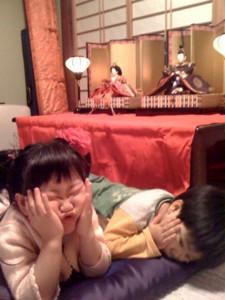 f:id:chizukichizuki:20100307182554j:image