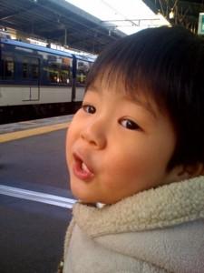 f:id:chizukichizuki:20100403171538j:image