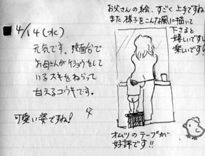 f:id:chizukichizuki:20100414215635j:image