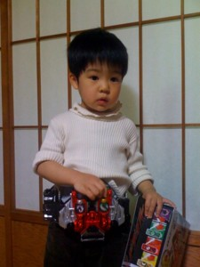 f:id:chizukichizuki:20100425185713j:image