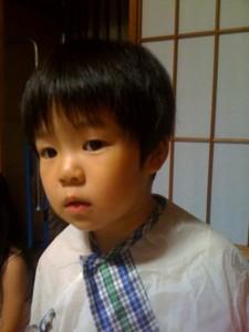 f:id:chizukichizuki:20100612183354j:image