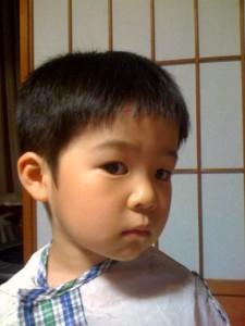 f:id:chizukichizuki:20100612190606j:image